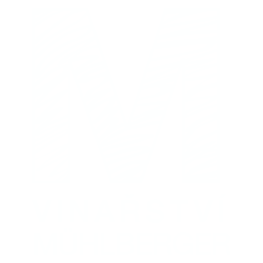 Vinařství Mühlberger